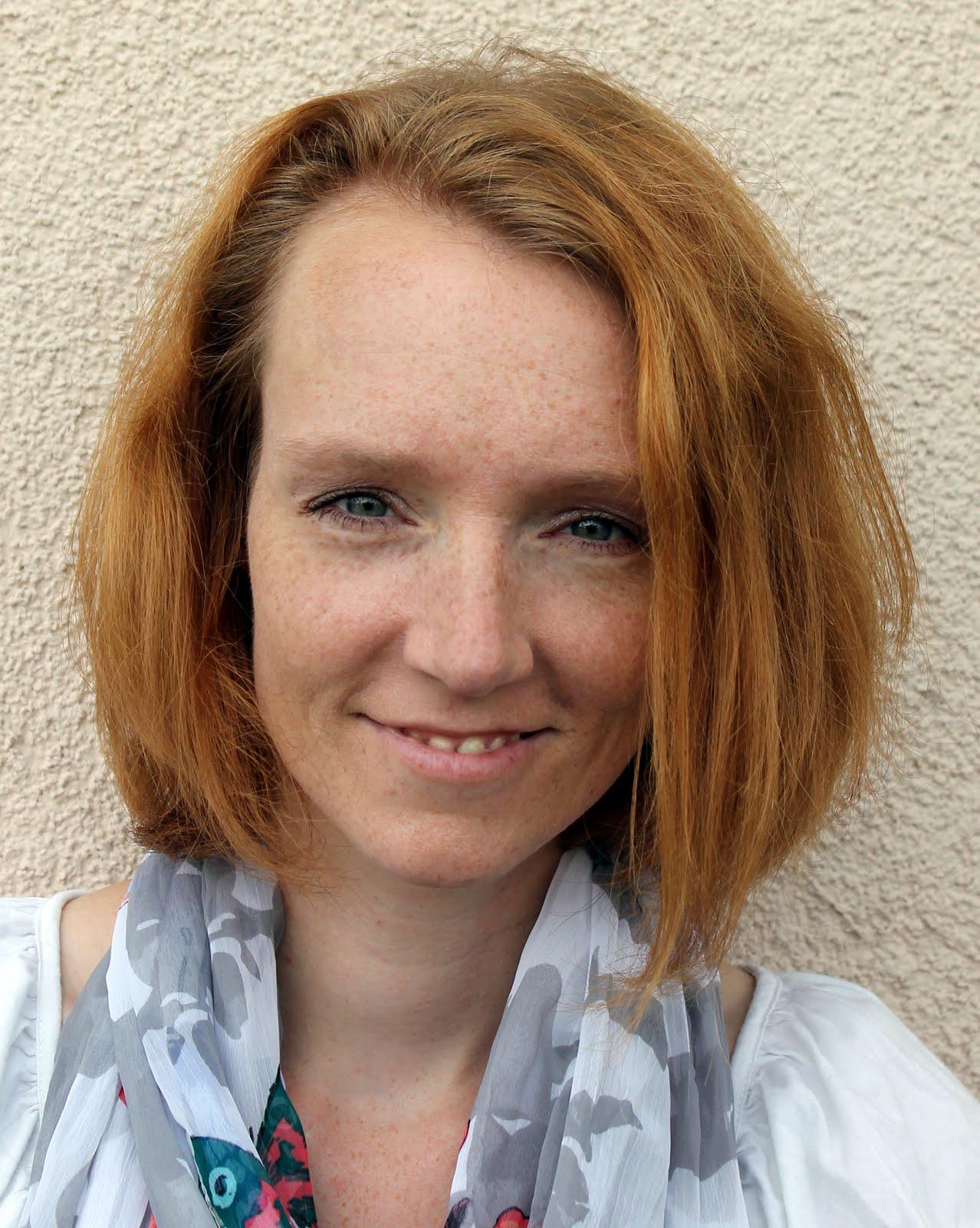 Claudia Ficht