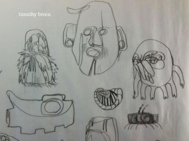 Timothy Breen