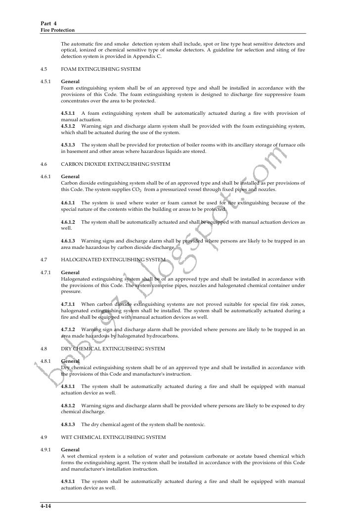 national building code pdf 2013