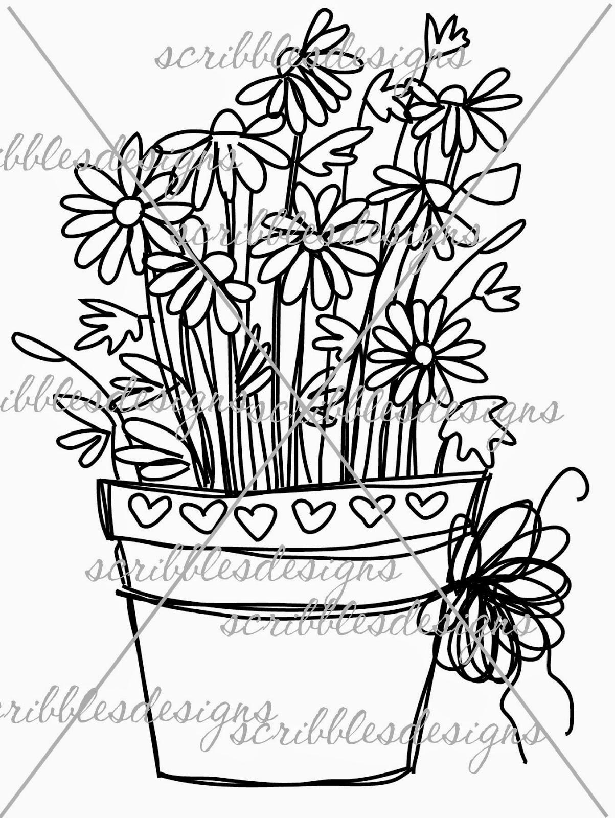 http://4.bp.blogspot.com/-QEHgs8dvbXw/VS2NE2VVSUI/AAAAAAAAVw8/-PY10YvUXIM/s1600/flower%2Bpot%2B2%2BWM.jpg
