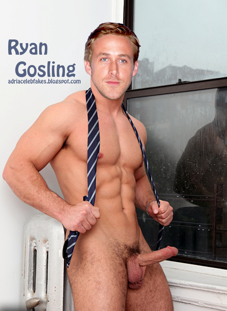 That necessary. ryan gosling nude naked apologise