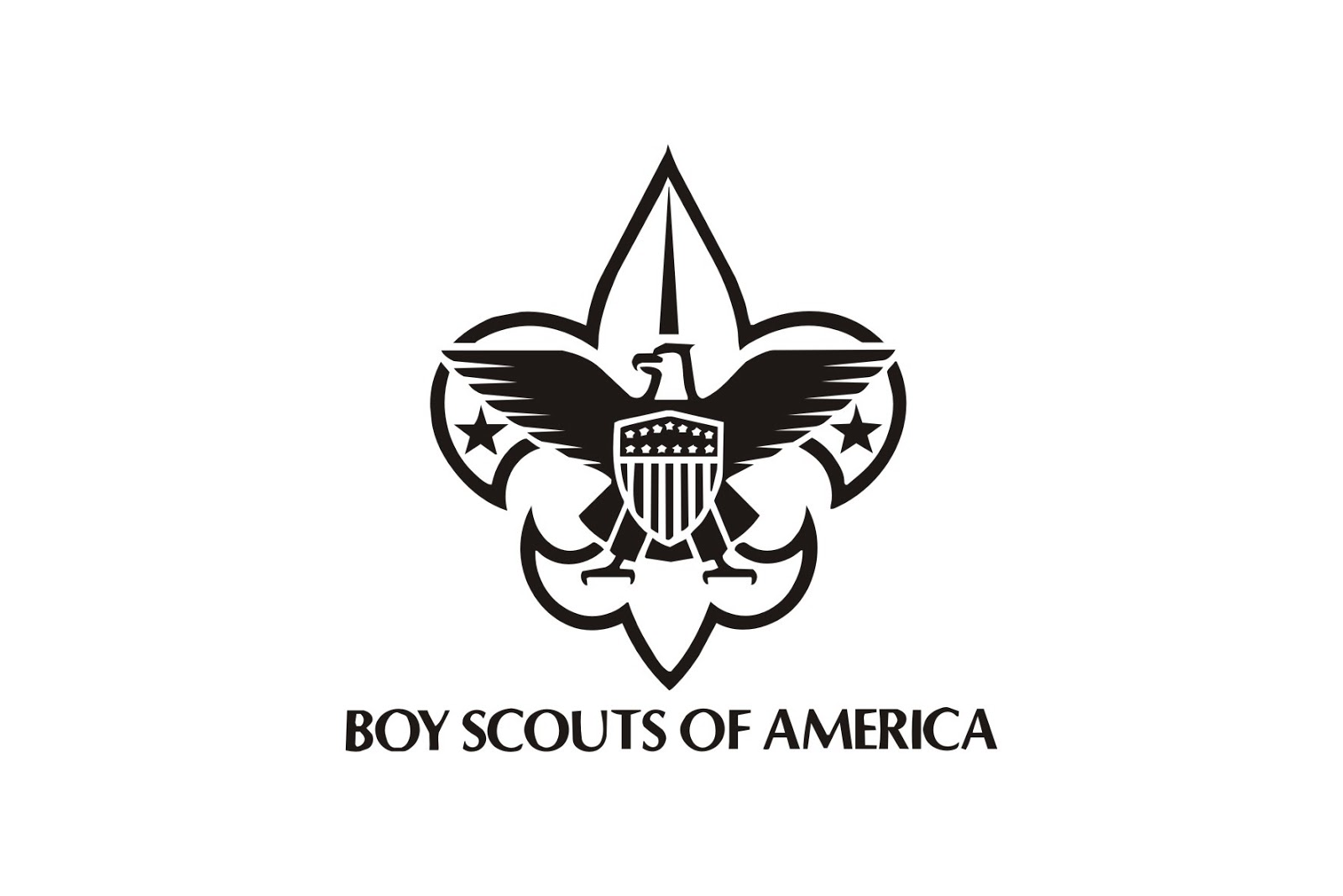 Eagle Scout Logo Cub Scouts Clip Art Hostted