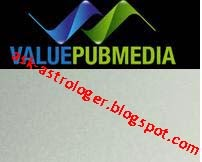 ValuePubMedia review