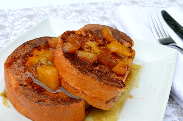 Caramel-Pineapple-Sauce-French-Toast.jpg
