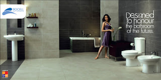 He Owns The Both Lanka Tiles And Rocell Ceramic Floor Wall Companies Has Monopolization Of Sri Lankan Tile Market