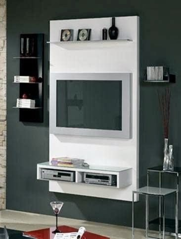 imagenes de muebles para lcd - Muebles para TV Imagen Fnac