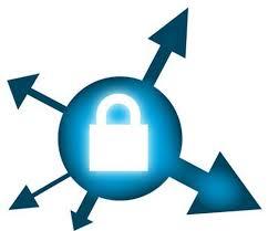 HTTPS Everywhere plugin