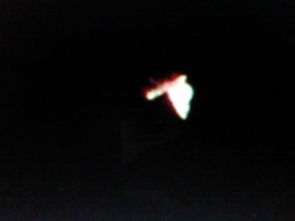 Urgente-20-enero-21-22-23-24-25...2012-mensajes-MARIPOSA,ET,OVNI,alas.ABAJO.sec-casa-Huacho.ufo...