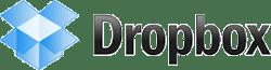 Invitación a Dropbox