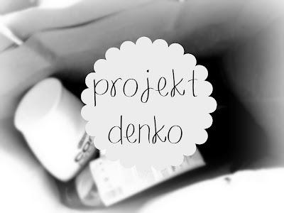 projekt denko listopad 2015