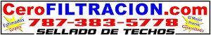 OFERTAS, SELLADO DE TECHO, RPM Corp