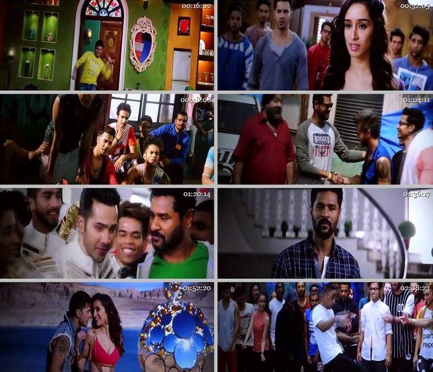 Abcd Hindi Full Movie Free Download