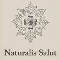 Naturalis Salut