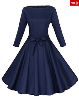 http://www.fashionmia.com/Products/bowknot-belt-charming-round-neck-plain-skater-dresses-43642.html