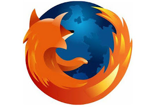 Download Mozilla Firefox 14 Free