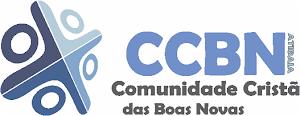 COMUNIDADE CRISTÃ das BOAS NOVAS Atibaia