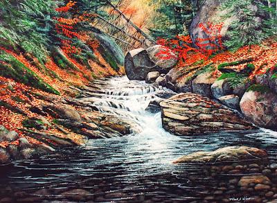 paisajes-con-cascadas