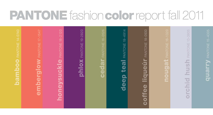 What I Am NOT Going To Love Is Trying Match The Teal Everyones Definition Of Different It Can Be Lighter