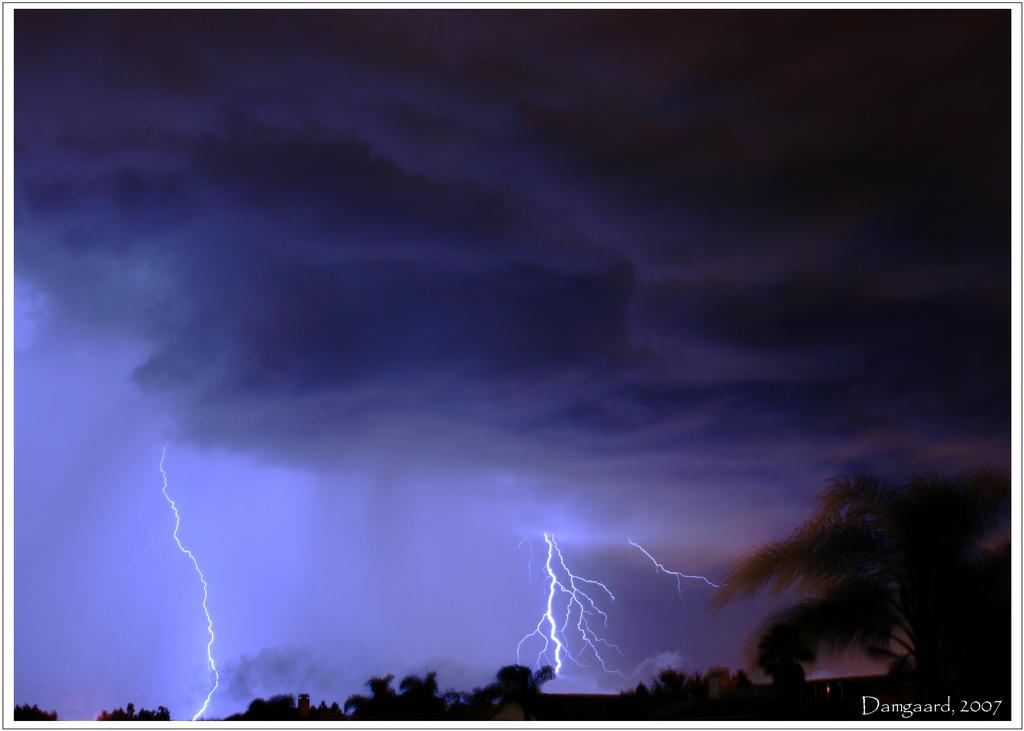 [003,0K] Kotunga Weather-picture-photo-lightning-storm-Damgaard