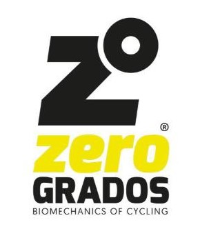 ZERO GRADOS BIOMECHANICS OF CYCLING