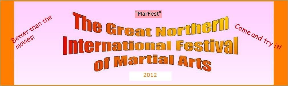 Marfest2012