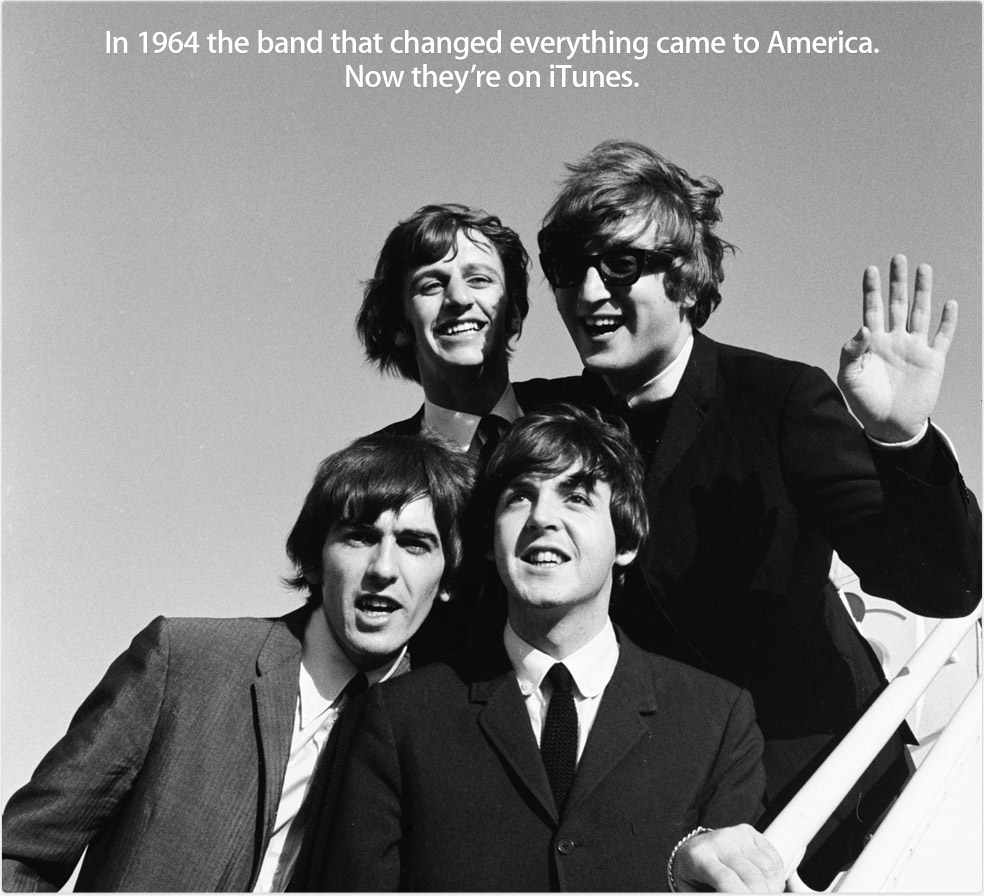 the_beatles-poster_images