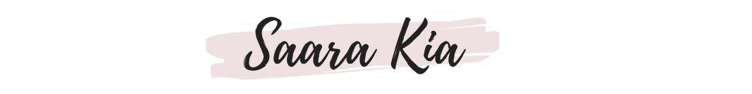 Saara Kia