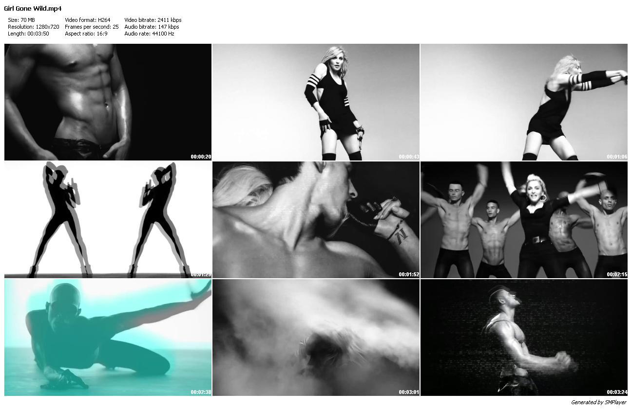 http://4.bp.blogspot.com/-QEY4Z0WmDEA/T49IcmjDOjI/AAAAAAAAAeg/rhmRPFr4-pU/s1600/Girl+Gone+Wild_preview.jpg