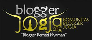 logo-komunitas-blogger-jogja-berhati-nyaman