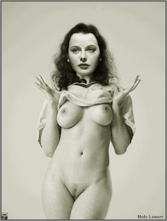 Sexy Hairy Pussy - rs-Hedy_Lamarr1-Bumbo-765545.jpg