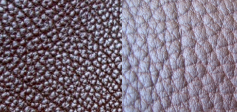 h and m hermes handbags - minuet of life: Herm��s Leather Types: Calf and Lamb Skins