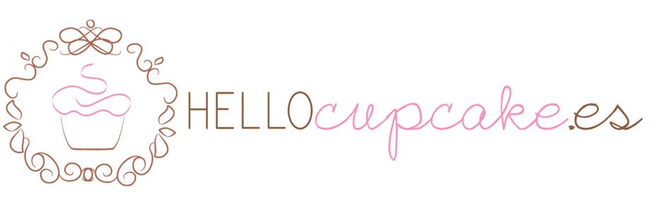 HELLOcupcake.es