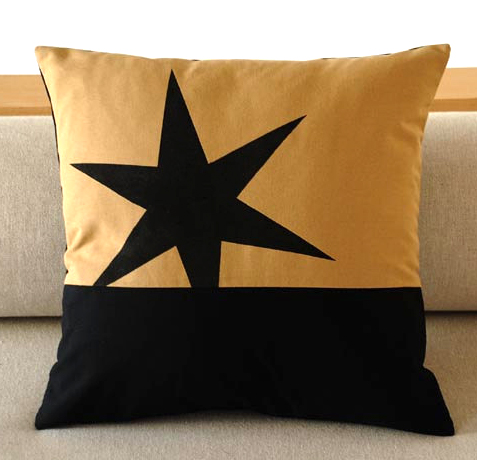 I Love Handmade Hand Painted Pillow Covers By Moment Art Mesmerizing Hand Painted Pillow Covers