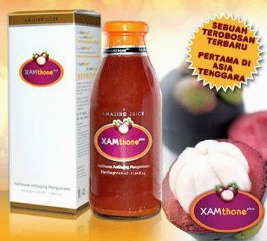 http://carasembuhdaripenyakit.blogspot.com/2014/12/obat-paling-jitu-mengobati-diabetes.html