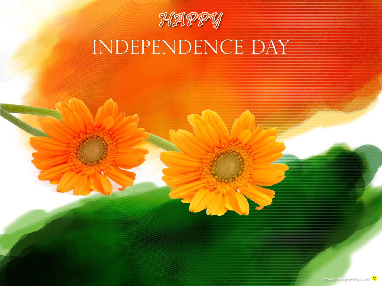 independence day - photo #19