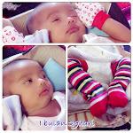 Aryan Irfan Bin Mohd Aiman