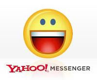 Yahoo Messenger Status