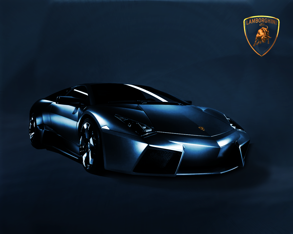 lamborghini reventon image wallpaper - photo #31