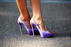 Zapatos de fiesta de 15 años