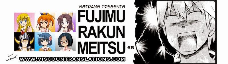 Komik fujimura kun mates 065 - tuan anak 66 Indonesia fujimura kun mates 065 - tuan anak Terbaru 13|Baca Manga Komik Indonesia|