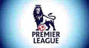 TIPS TARUHAN BOLA dan TOGEL | Hasil Pertandingan Liga Inggris Terbaru Tadi Malam