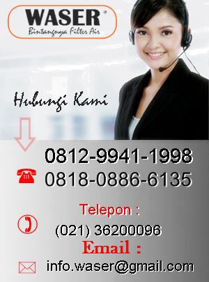 Hubungi Kami Disini !