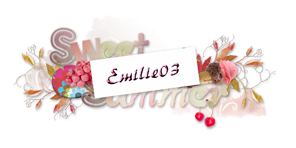 emilie03scrap