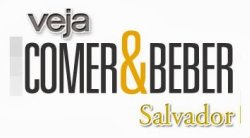 Veja Salvador Comer & Beber