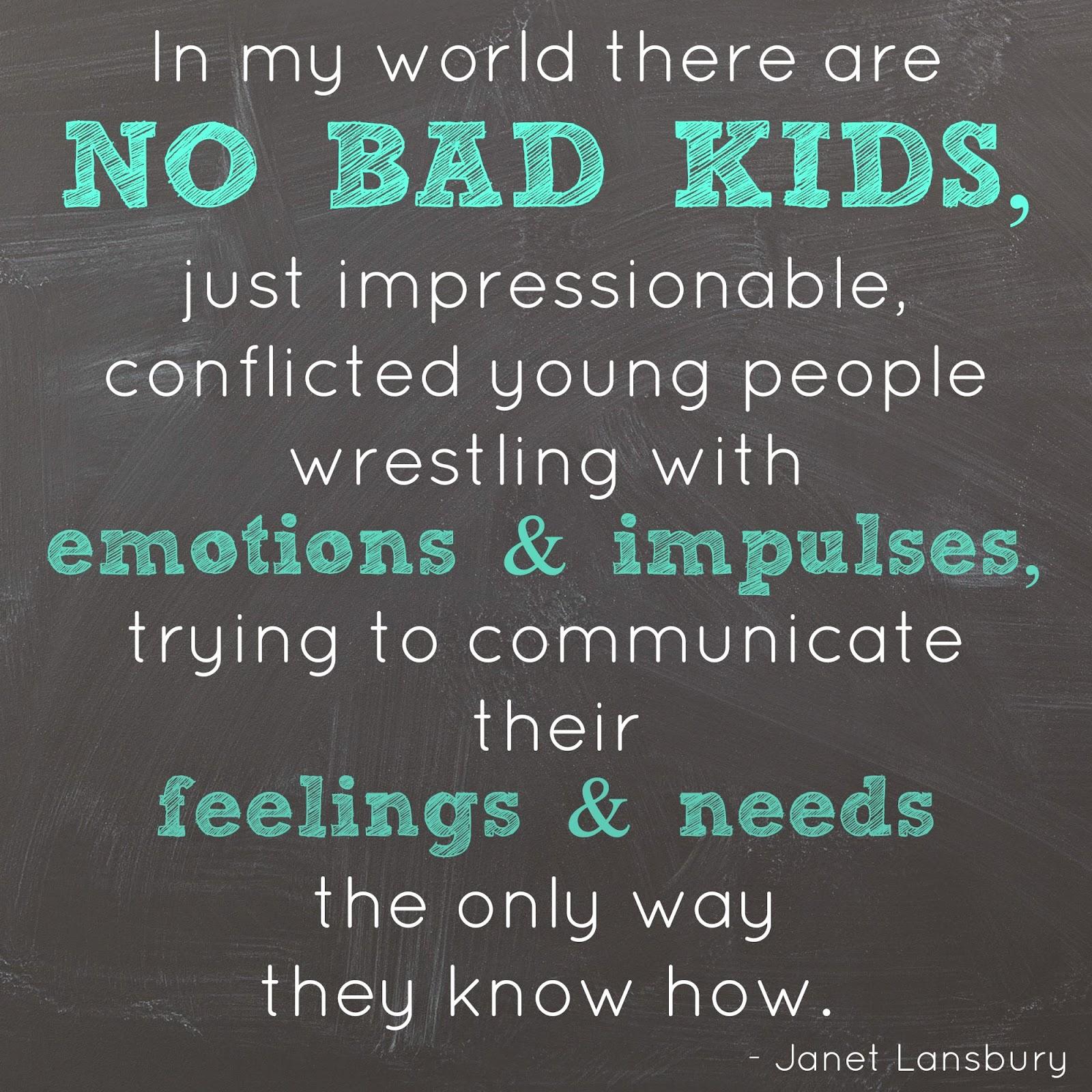 Tackling Difficult Behaviors Part 2- Elopement and Autism