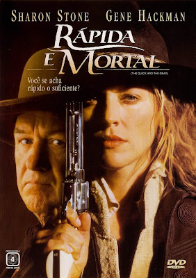 R%25C3%25A1pida%2Be%2BMortal Download Rápida e Mortal   DVDRip Dublado Download Filmes Grátis