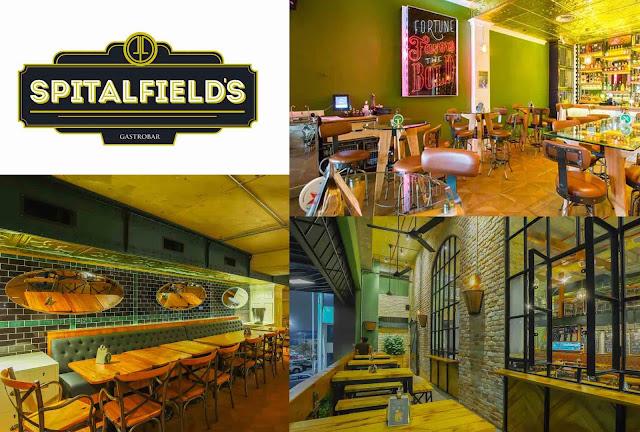 british-inspired-bar-interior-spitalfields