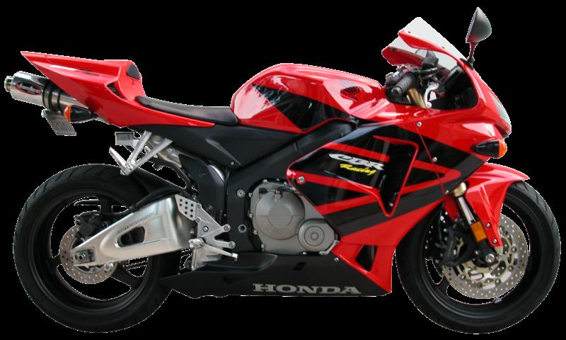 Image Gallery Honda Motorcycles Accessories