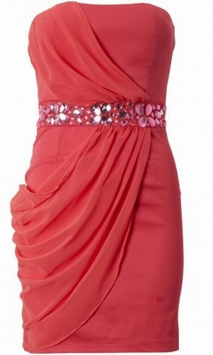 best dresses for 2014, best dresses, dresses