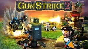 tai game ban nhau gunstrike